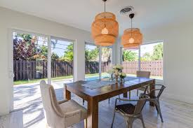 Captivating Fully Renovated Designer Pool Home In Knoll Ridge - Design homes inc