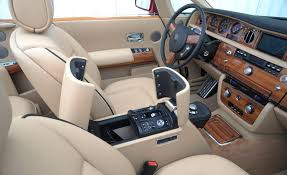 2014 rolls royce phantom interior. rolls royce wallpapers and pictures gallery for mobile 2014 phantom interior
