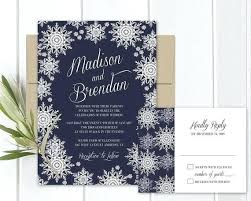 Christmas Wedding Invitation Templates Image 0 Invitation Maker App