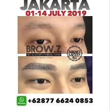 Apa Kabar Jakarta We Are Coming To At Zettariuz Instagram Post Picdeer