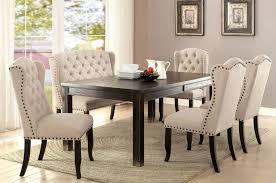 table excellent black dining room set cm3324bk bench 49044 1476126702 1280 jpg c 2 4 black