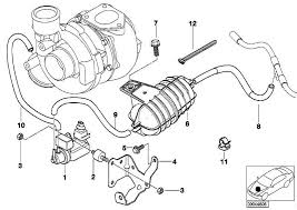i engine diagram bmw engine image for user manual bmw e46 engine vacuum diagram further bmw 530i engine diagram of parts
