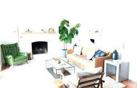 full size of architects day architectural digest middle east rrick ny plant minimalist mid century