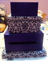 how to make a wedding card box recipe joann fabrics, box and Wedding Card Box Joanns wedding card box 4 tier fabric covered crafts unleashed Rustic Wedding Card Box