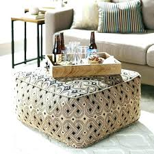pier one coffee table pier one furniture clearance coffee tables chairs pier 1 rugs round table pier one coffee table
