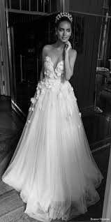 Detroit Michigan Bridal Dress Shop Boutique Eva S