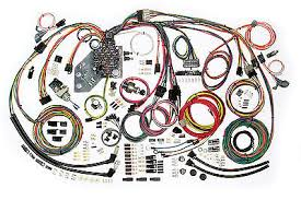 american auto wire 1955 1959 chevy truck wiring harness 500481 american auto wire 1947 1955 chevy truck complete wiring harness kit 500467