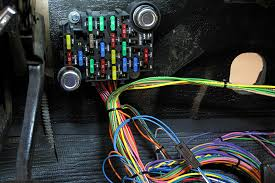 updating a 1969 ford f 100 electrical system hot rod network 011 wiring jpg