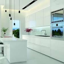 White And Red Kitchen Kitchen Room 2017 Mosaic White Red Kitchen Backsplash Ideas Red