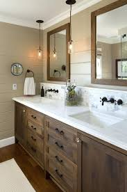 double vanity lighting. Industrial Style Vanity Lights Full Size Of Ideas Double Light Bathroom Rustic With Lighting L