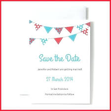 save the date email templates free holiday party save the dates snowman date cards free printable