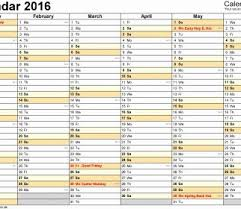 Free Travel Planner Travel Planningt Trip Planner Free Vacation Excel Route Pywrapper