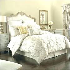 Jcpenney Bedding Twin Comforter Sets Grey Bed With Regard To Quilt ...