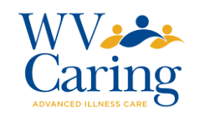 Camp Caring – WV Caring – Advanced Illness Care