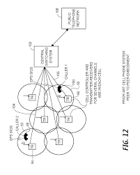Us8798645b2 methods and systems for sharing position data and tracing paths between mobile device users patents