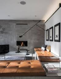 the top 34 large wall decor ideas for