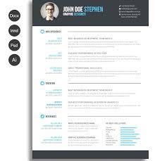 Resume Format For Graphic Designer Free Download 22 Fantastic The