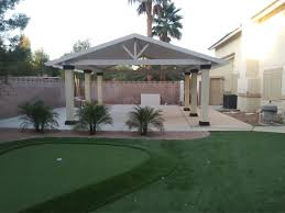 photo of all star patio covers north las vegas nv united states