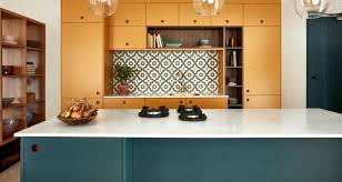 painting kitchen cupboards how to