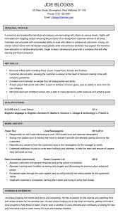 95 Shelf Stocker Resume Stocker Resume Sample Resume For Walmart