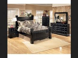 Ashley Stewart Furniture Furniture Ideas