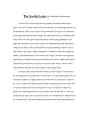 ian milner s structure ian milner in his essay structure and silas marner 2 pages pearl explicate