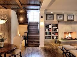 basement makeover ideas. Marvelous Design For Basement Makeover Ideas Remodel From Candice Olson D