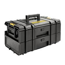 dewalt tough system drawer. dewalt dwst08225 tough system drawer unit dewalt g