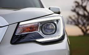 2018 subaru headlights. simple 2018 2018 subaru forester headlights and led images u2013 exteriors wallpaper with subaru headlights