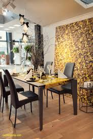 dining room table decorating ideas. Dining Room Table Decor Luxury Ideas Decorating G