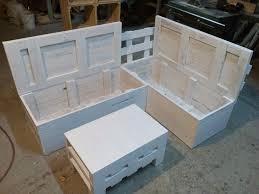 furniture with storage space. Furniture With Storage Space. Handmade Pallet Sectional Sofa Space A