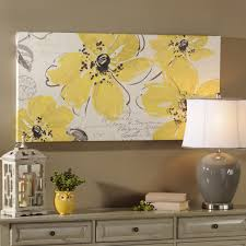 large fl canvas wall art elegant 20 elegant wall art tree of 23 best of large