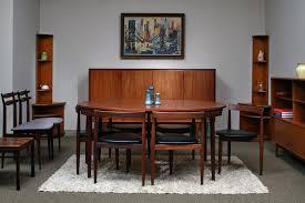 modern retro furniture. Retropassion21 Opens 5000 Square Foot Showroom With Authentic Mid Century Furniture On Dawson Blvd In Norcross, GA Modern Retro 0