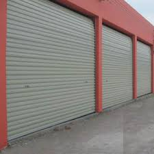 our aluminium roller shutter supplier malaysia is an automatic motorized rolling shutters contractor that supplies installs and repairs quality roller