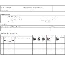 requirements traceability matrix templates requirements traceability matrix template tirevi fontanacountryinn com