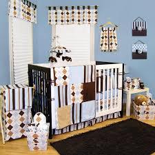 echo baby bedding set tokida for