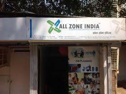 front view all zone india photos worli mumbai house painters