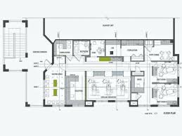 designing office layout. Designing An Office Layout Home Design Modern Ideas