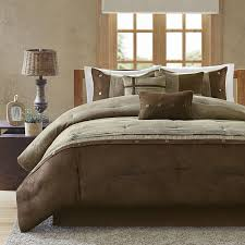 madison park comforter jcpenney bed and bath madison park bedding king
