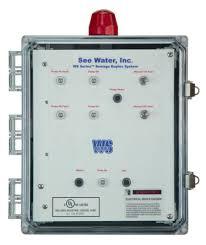 centripro pump control box wiring wiring diagram well pump control box wiring diagram diagrams base