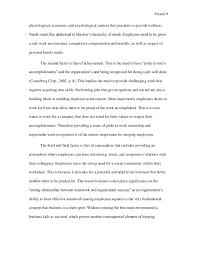equity theory motivation essay college paper academic service equity theory motivation essay