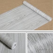 wood grain contact paper self adhesive shelf liner covering for table door desk countertop 177 wx 393 l b01mdqm2l5 500x500 product popup jpg