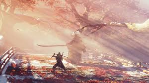A collection of the top 53 twice 4k wallpapers and backgrounds available for download for free. Wallpaper 4k Sekiro Shadows Die Twice 4k 2019 Games Wallpapers 4k Wallpapers Games Wallpapers Hd Wallpapers Sekiro Shadows Die Twice Wallpapers