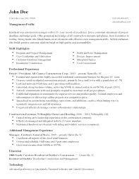 Premier Essay Recognized Paper Writing Service Greenville Resume