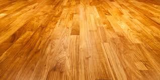 hardwood floors background. Hardwood Floors Background