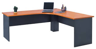 corner office tables. Fine Office Decorating Charming Corner Office Table 4 Creative Decoration Desk Home  Design Ideas Small Corner Office Table To Tables R