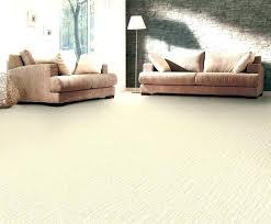 home depot carpet cleaner solution best home depot carpet home depot carpet reviews info home depot
