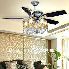 chandelier ceiling fan light kit ceiling fans with chandelier lights ceiling fan crystal chandelier light kits