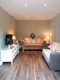 garage conversion designs garage bedroom conversion ideas co in designs plan single garage conversion bedroom ensuite