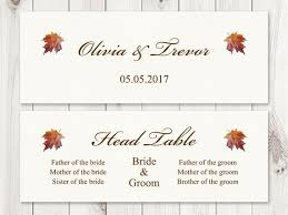 Browns Seating Chart 2017 Watercolor Wedding Seating Chart Template Fall In Love Brown Diy Printable Table Plan Hanging Cards List Sign Ms Word Instant Download